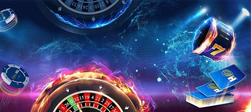 De nieuwste casino's van Nederland: